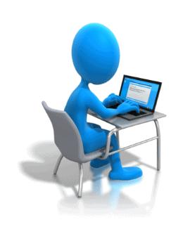 minorities trust information system