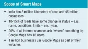 scope-of-smart-maps