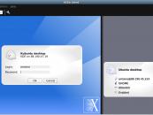 How to install X2Goserver on Ubuntu 14.04