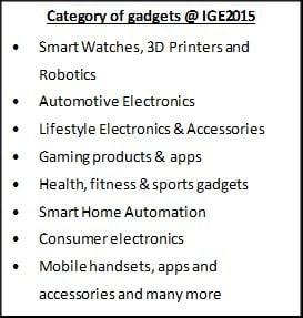 india-gadget-expo