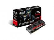 ASUS Announces Strix R9 Fury GPU in India