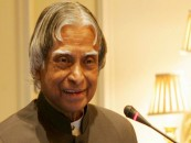 PCQuest pays tribute to Dr. APJ Abdul Kalam