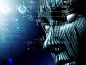 Av3ar an artificial intelligence system can sense, predict, analyze and solve IT issues