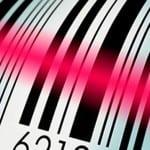 barcode printing