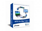 Paragon NTFS for Mac 14 Preview Delivers Full Read and Write Access to NTFS-formatted Drives on El Capitan