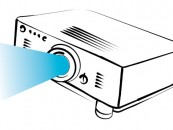 Shifting Consumer Preferences for Projectors in India