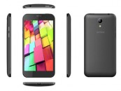 Intex brings cheapest 4G smartphone