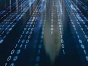 Big Data Analytics: Roadmap for an Enterprise