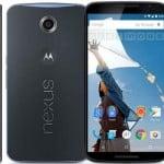 Google-Motorola-Nexus-6