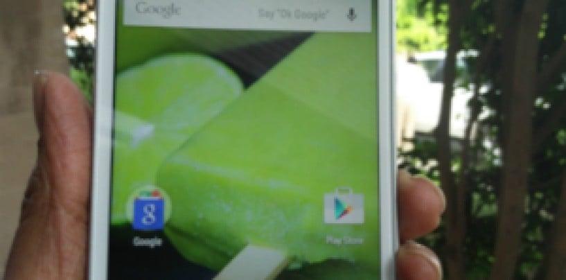 Motorola Moto G (3rd Gen): Good on price, Good on features