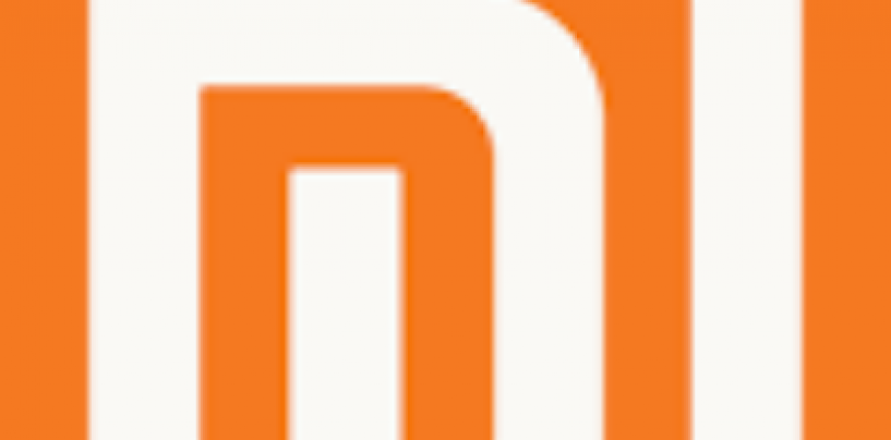 "Xiaomi unveils its Android based OS ""MIUI 7"" in India"