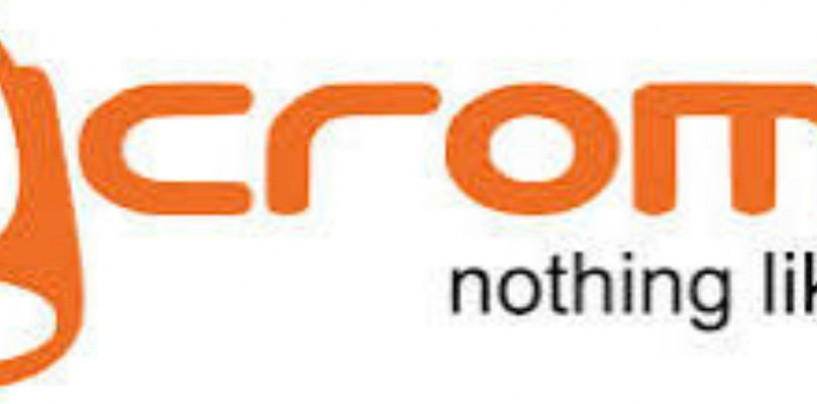 Micromax to Expand its footprint into Accessories Segment