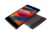 Micromax launches Canvas Tab P680, your very own compact personal home theatre