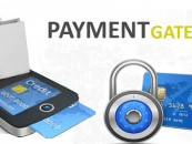 How Payment Gateways Secure your Online Transactions