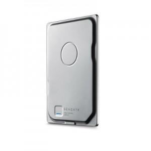 portable12345677