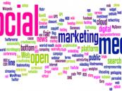 15 Self  Social Media Marketing Tools For Enterprises