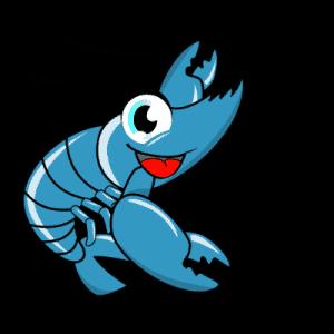 2000px-Gambas_3_logo