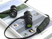 Brainwavz brings BLU-100 wireless earphones in India @ Rs 3399