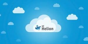 HP-Helion-e1426594911237