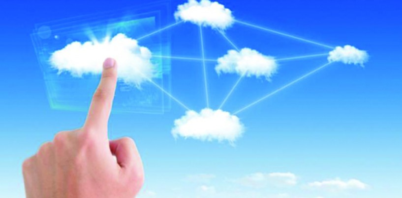 Cloud Adoption In SMBs