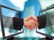 Six Ways to Build Effective Customer Relationships Online