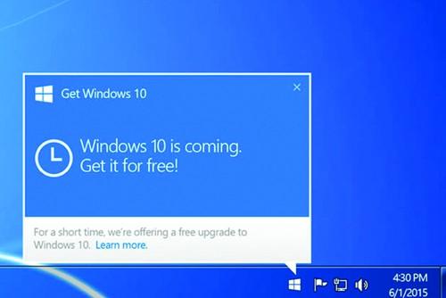 Windows - HW SW compatibilit3