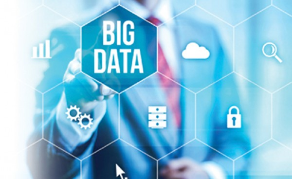 Getting Started with Big Data on Hadoop-Part I