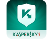Kaspersky lab launches the latest versions of proven security solutions for home users