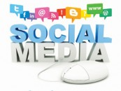 Social Media: The New-Age Quintessence  of Customer Satisfaction