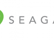 Seagate Demonstrates Cutting-Edge Cloud Storage Products
