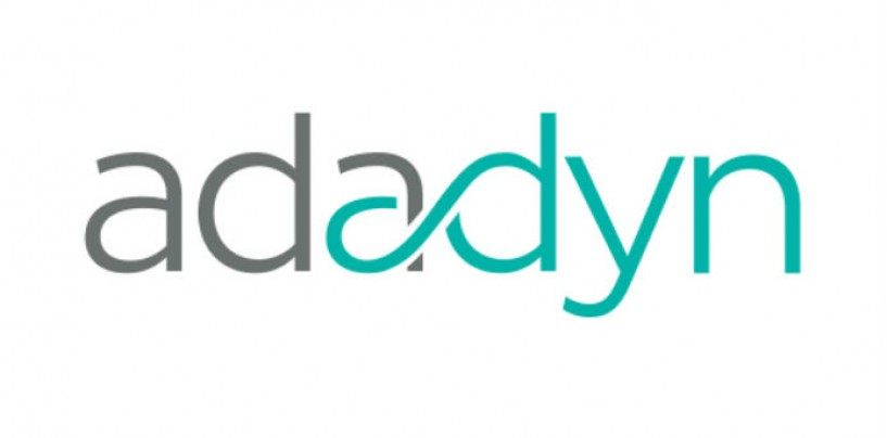 Adadyn Launches Advertising Industry's First self-serve Programmatic Platform