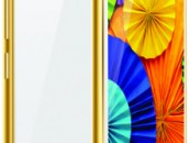 Intex Launches Aqua Ace With 3 GB RAM At Rs 12,999