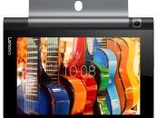 Lenovo Unveiled three new consumer devices – PHAB Plus, YOGA Tab 3 and TAB2 A7-20