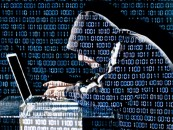 How to Not  Become Target of Cyber Crime