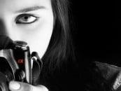 3 Best Prosumer Cameras Under 15K
