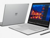 Microsoft gets one on one with Apple with Surface Book