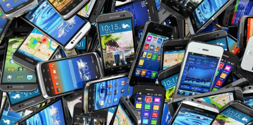6 Best Smartphones Under 6K