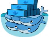 Setup Docker Swarm Clusters on Azure in Just a Few Minutes