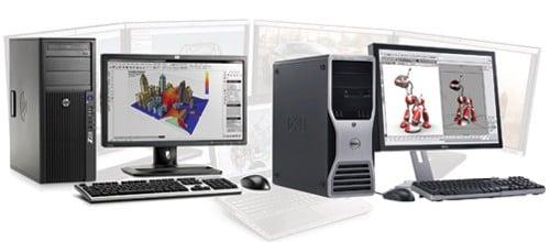 399049-hp-z-desktop-worksta