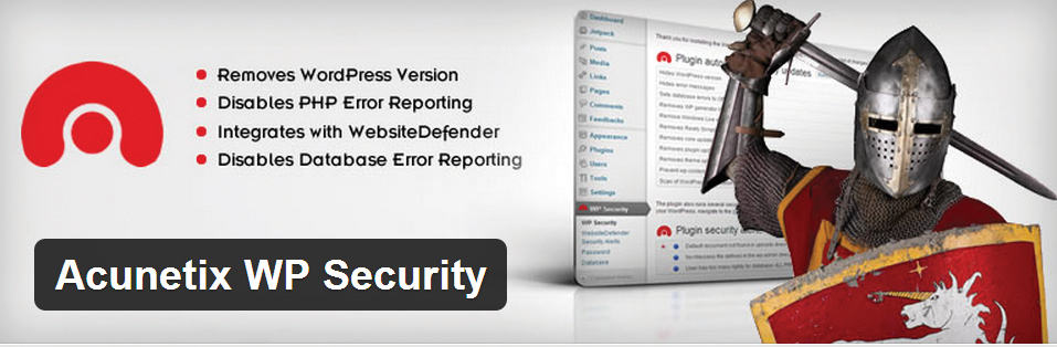 Acunetix-WP-SecurityScan