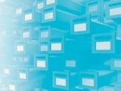 Advances in Data Deduplication Tech