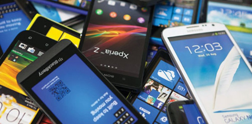 Smartphone Buying Guide: Essential Things to Check Before Buying