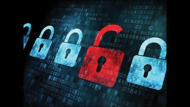 Check-for-viruses-or-exploi