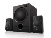 LG's BOOM BLAST H70A Bluetooth multimedia speakers launched at Rs.6,990