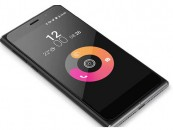 ObiWorldphone SF1 smartphone with 5 inch display, Android Lollipop 5.0.2 launched @ Rs.11,999