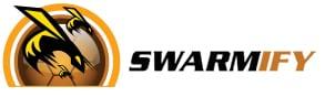 Swarm-(Swarmify)