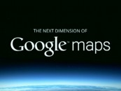 Google Maps offline now available in India
