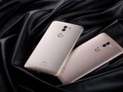 QiKU to launch its first phone QiKU Terra in India by end of November 2015