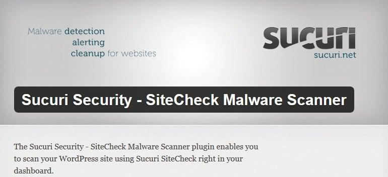 sucuri_security