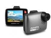 ADATA Enters in Automotive Accessory Segment with RC300 Digital Dash Recorder
